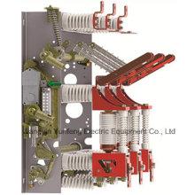 Interruptor de interrupción de carga de Hv interior de la venta entera de la fábrica -Fzn16A