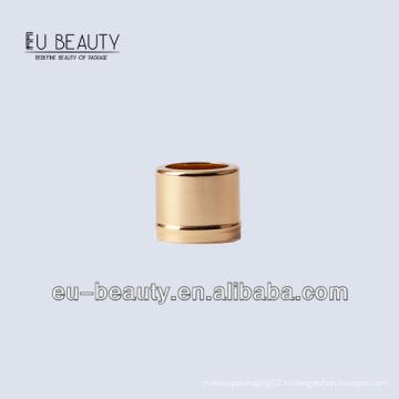 13мм алюминиевый флакон для бутылки с ароматом / алюминиевое кольцо