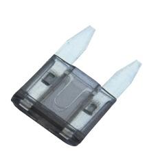 Fusible automático de la cuchilla del camión del coche del mini tipo