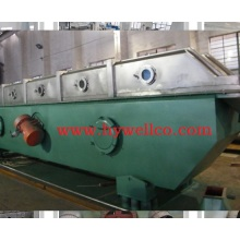New Condition Gluconic Acid Drying Machine