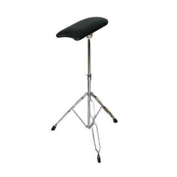 Hot Sale Stainless Steel Accessories Tattoo Arm Rest Hb1004-121