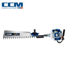 2-Stroke Cheap multifunções gasolina cortador cortador de hedge