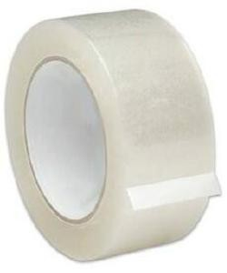 clear-parcel-tape-50mm-x-66m-1-roll-or-box-1-roll-or-box-1-box-of-36-rolls-79-p