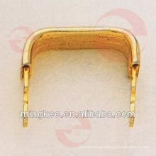 Ear Rings of Bag Handles Accessories for Handbag Fashion (N35-1058B)