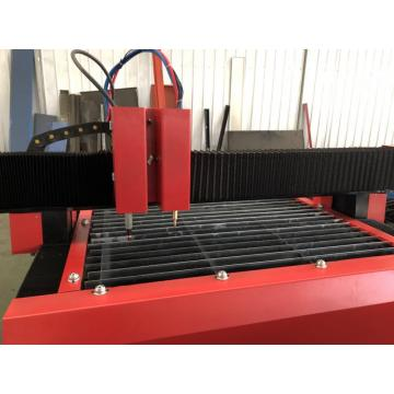 Hypertherm Power Plasma & Flame Cutting Flame