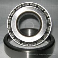 Rolamento de rolamento de rolos cônicos (30613)