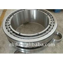 46228A Rolamento de rolos cônicos padrão Rolamento de rolos cônicos não standard