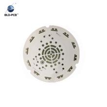 Aluminum Material PCB Manufacturer for LED