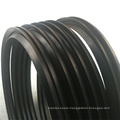 V shape rubber oil seal good price