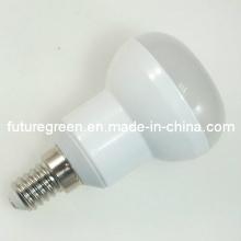 Luz del LED en China para la decoración de la casa