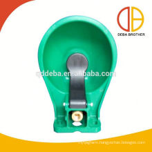 Water Bowl For Cow Agriculture Farm Equipment