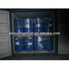 Sel de sodium de diéthylène triamine penta (acide méthylène phosphonique) (DTPMPA.Nax) 22042-96-2