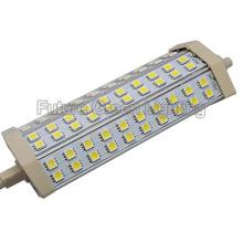 5W, 8W, 10W, 13W, 15W LED R7s Lampe
