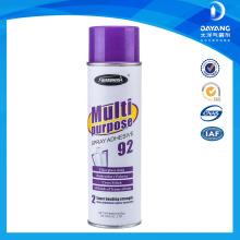 Sprayidea 92 spray adhesive for fiber glass adhesive and wind vane