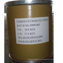 38% Min. Eisencarbonat für Industriegehalt Feco3 CAS: 563-71-3