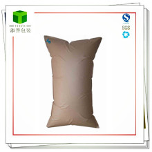 Kraft Bag for Protective, Giant Dunnage Air Bag