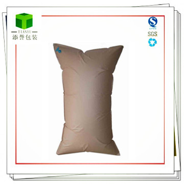 Air Dunnage Bag for Containers From China Supplier