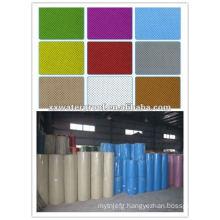 100%PP non-woven fabric