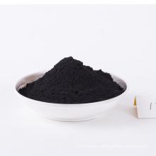 Activated Carbon Wood Powder en venta en es.dhgate.com