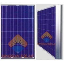 175W Poly celdas solares y paneles (KSP175W-48)