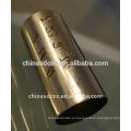 Горячие Продажа 4 оси JK-3040 CNC фрезерный станок резьба Artware, металл, дерево, гравер мини-Desktop