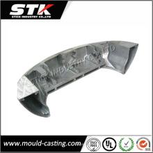 Konkurrierende Aluminiumlegierung Druckguss für elektrisches Teil (STK-ADO0016)