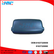 Cover Mirror 81637320059 81637320060 Man Spare Parts