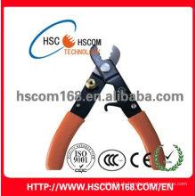 Lichtwellenleiter-Stripper-Werkzeug