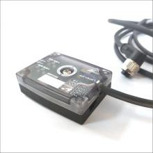 AS-Interface-Verteilerprotokoll ASI AUX