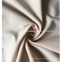 Clean Cut Gestrickte Stretch Textil Spandex Stoff für Unterwäsche (HD2401086)