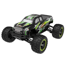 VOLANTEXRC 1/16 Scale  30MPH High Speed All Terrain RC truck RC cars for adults with high speed