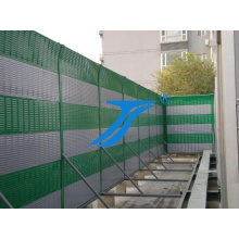 Sound Barrier Series, for Railway