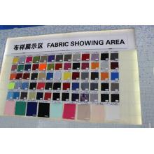 Top Quality of Haijia Weaving Machine