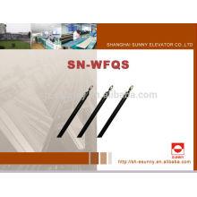 Cadena elevator(SN-WFQS)