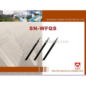 Цепь elevator(SN-WFQS)