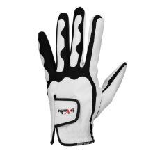 Перчатки для гольфа, используемые как мужчинами, так и женщинами