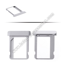 iPhone4s Sim Card Tray Holder