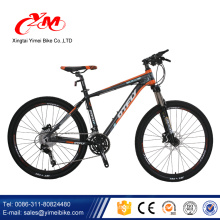 Велосипеды горные алибаба велосипед/26 дюймов горный велосипед/небольшой двухподвесный велосипед