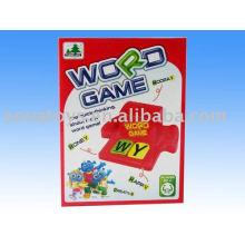 909990744-Word study game set