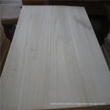Paulownia Timber Wood Price