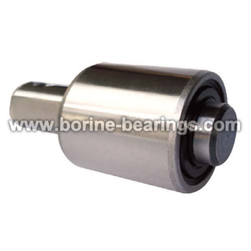 176278 case-international cornheader stem bearing