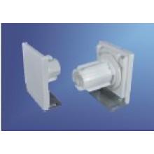 Roller Blind Components, Square Clutch (I-017)