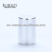 Akzeptieren Sie Anpassung Aluminiumduftstoff-Flaschenkappe