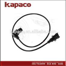 Kurbelwellen-Positionssensor 0261210302 40904.3847010-01 für LADA GAZ