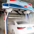 Équipement de lavage de voiture sans contact Leisuwash SG Automatic