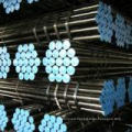 Seamless Steel Tube for Liquid Service (SX-SS-2)