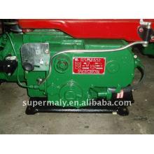 best quality Ricardo diesel engine