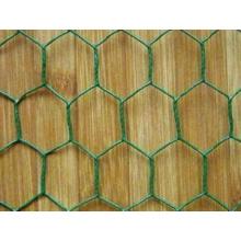 Maillot Gabion Hexagonal De Type Lourd