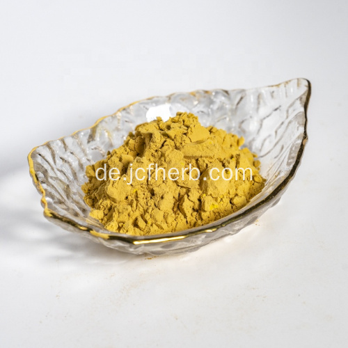 Eurycoma Extract Powder
