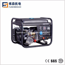 Gasoline Welding Machine, Portable Petrol Welding Generator